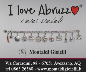 Montaldi mobile 300×250