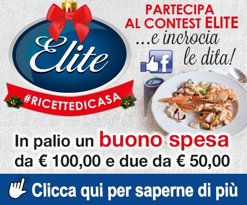 Elite contest destop mobile